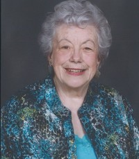 Mary Evelyn Grant MacInnes  Monday June 21st 2021 avis de deces  NecroCanada