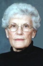 Monica Francis Walter  2021 avis de deces  NecroCanada