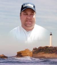 Patrick Audet  2021 avis de deces  NecroCanada