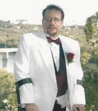 STEPHENSON Kevin  June 17 2021 avis de deces  NecroCanada