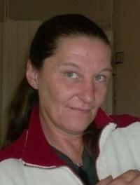 Terry-Lynn Coutch  June 18 2021 avis de deces  NecroCanada