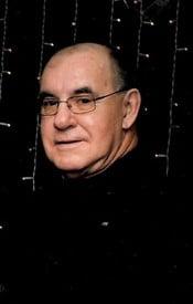 Wallace Edward McNabb  1937  2021 (age 84) avis de deces  NecroCanada