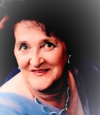Alice Pearl Fredericks  Thursday November 19th 2020 avis de deces  NecroCanada