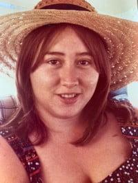 Deborah Ann Hurrie  June 11 1956  June 17 2021 (age 65) avis de deces  NecroCanada