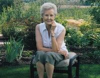 Florence Beatrice Jasman Guinet  March 25 1930  June 13 2021 (age 91) avis de deces  NecroCanada