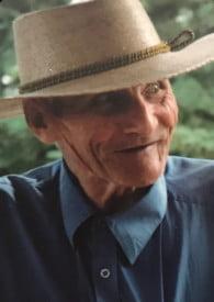 Frank Slawinski  January 24 1931  June 17 2021 (age 90) avis de deces  NecroCanada