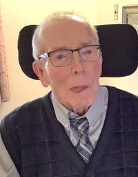 Jacob Jake G Dueck  March 1 1936  June 23 2021 (age 85) avis de deces  NecroCanada