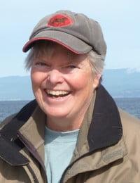 Judith Ellen Hayward  April 9 1947  June 5 2021 (age 74) avis de deces  NecroCanada