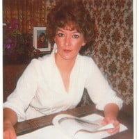 Melita Mary Adamson  March 06 1948  June 21 2021 avis de deces  NecroCanada