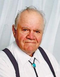 Noble 'Buddy' John Craig  May 17 1936  June 22 2021 (age 85) avis de deces  NecroCanada