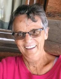 Truda Dianne Louey  August 4 1948  June 20 2021 (age 72) avis de deces  NecroCanada