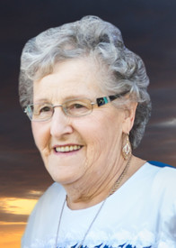 Denise Turgeon Morin  2021 avis de deces  NecroCanada