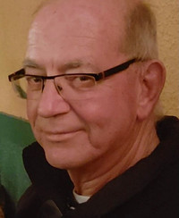Gregory James Stewart  1954  2021 (age 66) avis de deces  NecroCanada