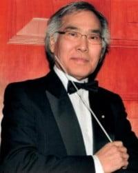 HAMADA Toshiaki  1947  2021 avis de deces  NecroCanada