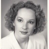 Katherine Gail MacKenzie  February 01 1957  June 21 2021 avis de deces  NecroCanada