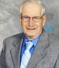 Leonard Paul Lukas  Thursday June 24th 2021 avis de deces  NecroCanada