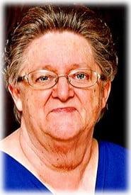 Lorna Mae Wright  19472021 avis de deces  NecroCanada