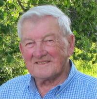 Harold Aage Hal