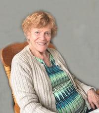 Kathleen Elsie Cummins  Tuesday June 22nd 2021 avis de deces  NecroCanada