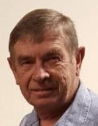 Kenneth Walter Selle  October 25 1954  June 25 2021 (age 66) avis de deces  NecroCanada