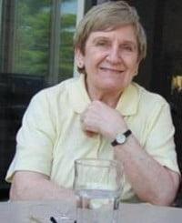LaVerne Marguerite Sipes Bunsch  July 25 1941  June 24 2021 (age 79) avis de deces  NecroCanada