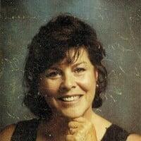 T Louise Comeau  July 02 1943  June 23 2021 avis de deces  NecroCanada