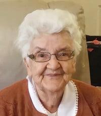 Elaine Marie St Pierre Marquis  2021 avis de deces  NecroCanada