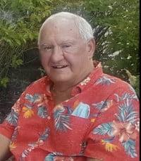 Larry Budd  Saturday June 26th 2021 avis de deces  NecroCanada