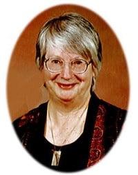 Sheila ANN Bastarache  19432021 avis de deces  NecroCanada