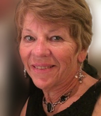 Heather Gayle Smye Miller  Saturday June 26th 2021 avis de deces  NecroCanada