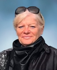 Louise Gohier  1959  2021 avis de deces  NecroCanada