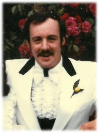 Phil Rivard  April 26 1952  June 25 2021 (age 69) avis de deces  NecroCanada