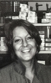Sarah Buraglia 1971-2021 avis de deces  NecroCanada
