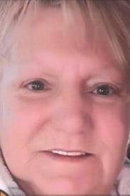 Therese Roy  23 juin 2021 avis de deces  NecroCanada