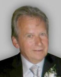 Villeneuve Maurice  26 mars 2021 avis de deces  NecroCanada