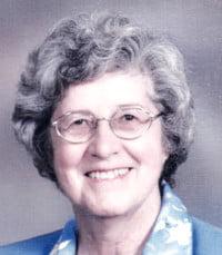 Brenda Jane Rice Yungblut  Saturday June 26th 2021 avis de deces  NecroCanada