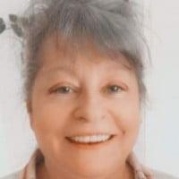 LAFOND Shirley  1962  2021 avis de deces  NecroCanada