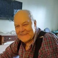 Maurice Barry  1940  2021 avis de deces  NecroCanada