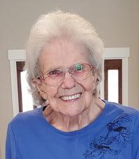 Sheila Dorine Altvater Paisley  Friday June 25th 2021 avis de deces  NecroCanada