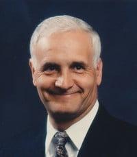 Anthony Pannunzio  Wednesday June 30th 2021 avis de deces  NecroCanada