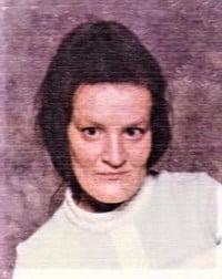Margaret Anne Kennedy Boyle  19432021 avis de deces  NecroCanada