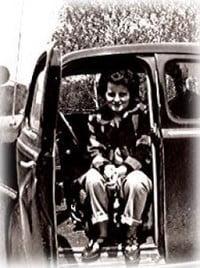 Marion Joyce McGee  19332021 avis de deces  NecroCanada