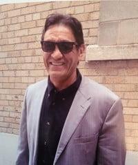 Wesley William Bitternose  March 30 1971  June 28 2021 (age 50) avis de deces  NecroCanada