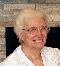 Barbara Helen Hanes Birtch  2021 avis de deces  NecroCanada