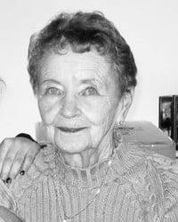Donna Palmer  June 28 2021 avis de deces  NecroCanada