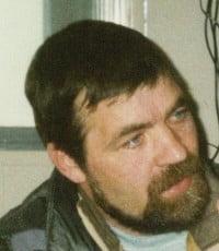 Ernest Edward Mullett  April 04 1951  July 30 2021 avis de deces  NecroCanada