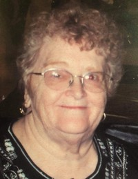 Faye Bingham  October 5 1941  July 28 2021 (age 79) avis de deces  NecroCanada