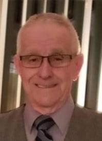 Gerard Pepin  31 juillet 2021 avis de deces  NecroCanada