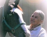 Julia Sophia Roulette  October 30 1950  July 30 2021 (age 70) avis de deces  NecroCanada