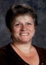 Diane R Johnston  19602021 avis de deces  NecroCanada